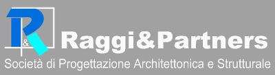 Raggi & Partners Srl